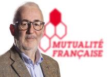 Daniel Havis, vice-president de la FNMF