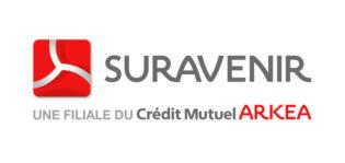 Logo de Suravenir