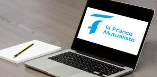 La France Mutualiste