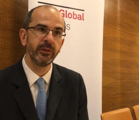 Marc-Philippe Juilliard