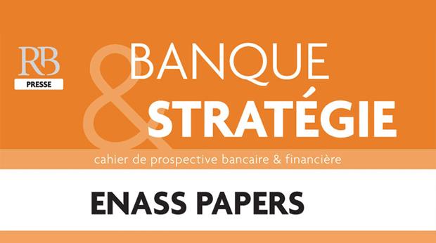 Les Enass Papers n°21 sont en ligne !