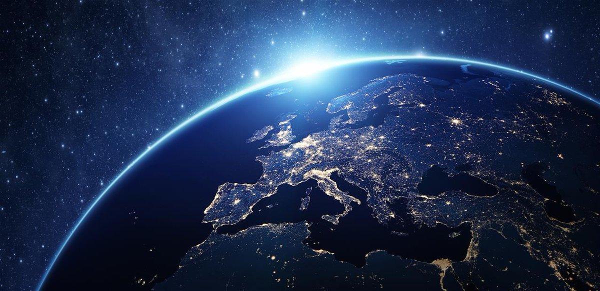Marché : La France reste N°2 de l'assurance européenne