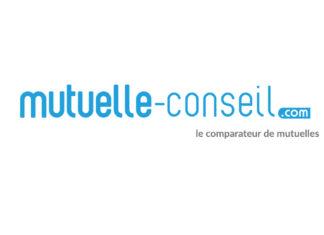 Logo de Mutuelle-Conseil.com