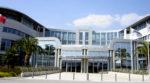Tarifs 2019: Entre hausse et stabilité pour l'AGPM