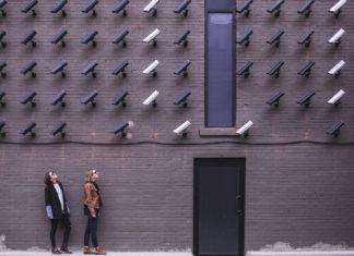 Des cameras de télésurveillance