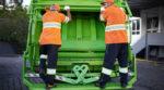 LPS : Après la construction, les risques statutaires sous surveillance