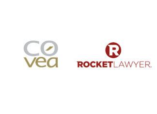 Rocket Lawyer s'associe à Rocket Lawyer