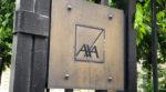 Etats-Unis : Axa va devenir minoritaire dans Axa Equitable Holdings