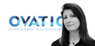 Geraldine Hugot rejoint Ovatio