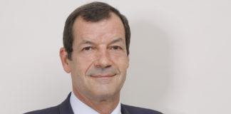 Thierry Derez