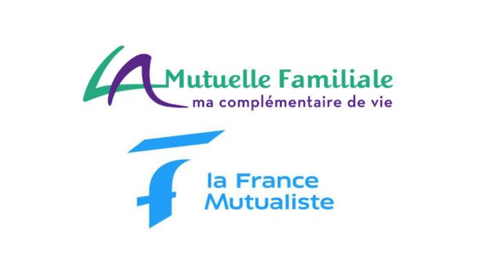 Partenariat entre La France Mutualiste et La Mutuelle Familiale