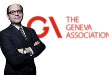 Jad Ariss rejoint l'association de Geneve