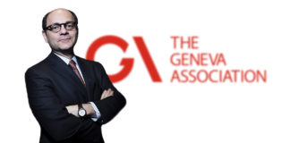 Jad Ariss rejoint l'association de Geneve