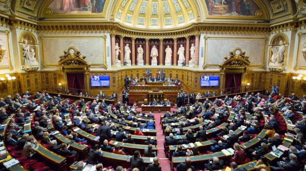 Activité partielle : L'amendement sur le maintien des garanties est adopté