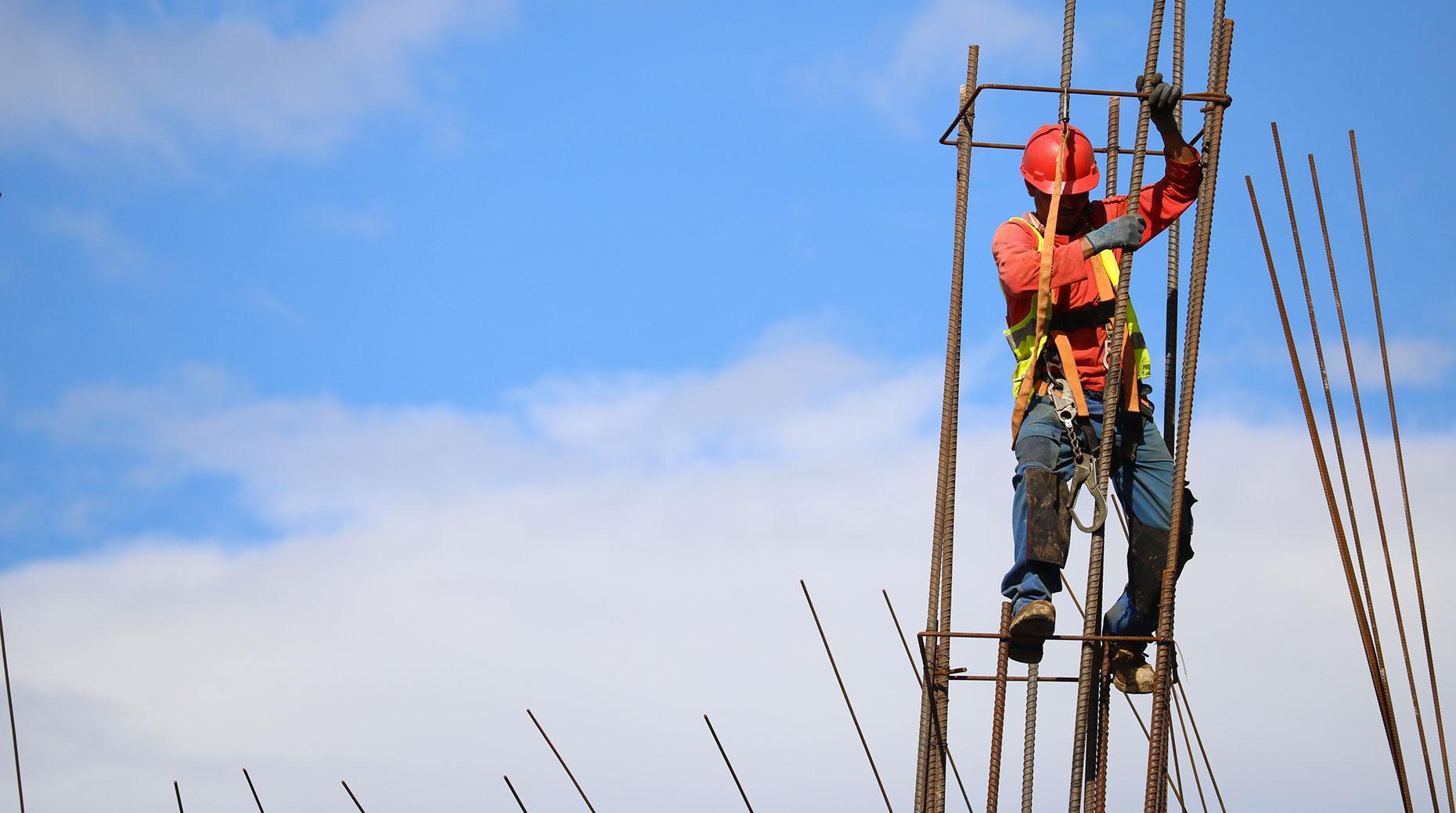 Assurance construction: L'activité du BCT multipliée par 2 en 2018