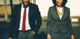 Salariés cadres