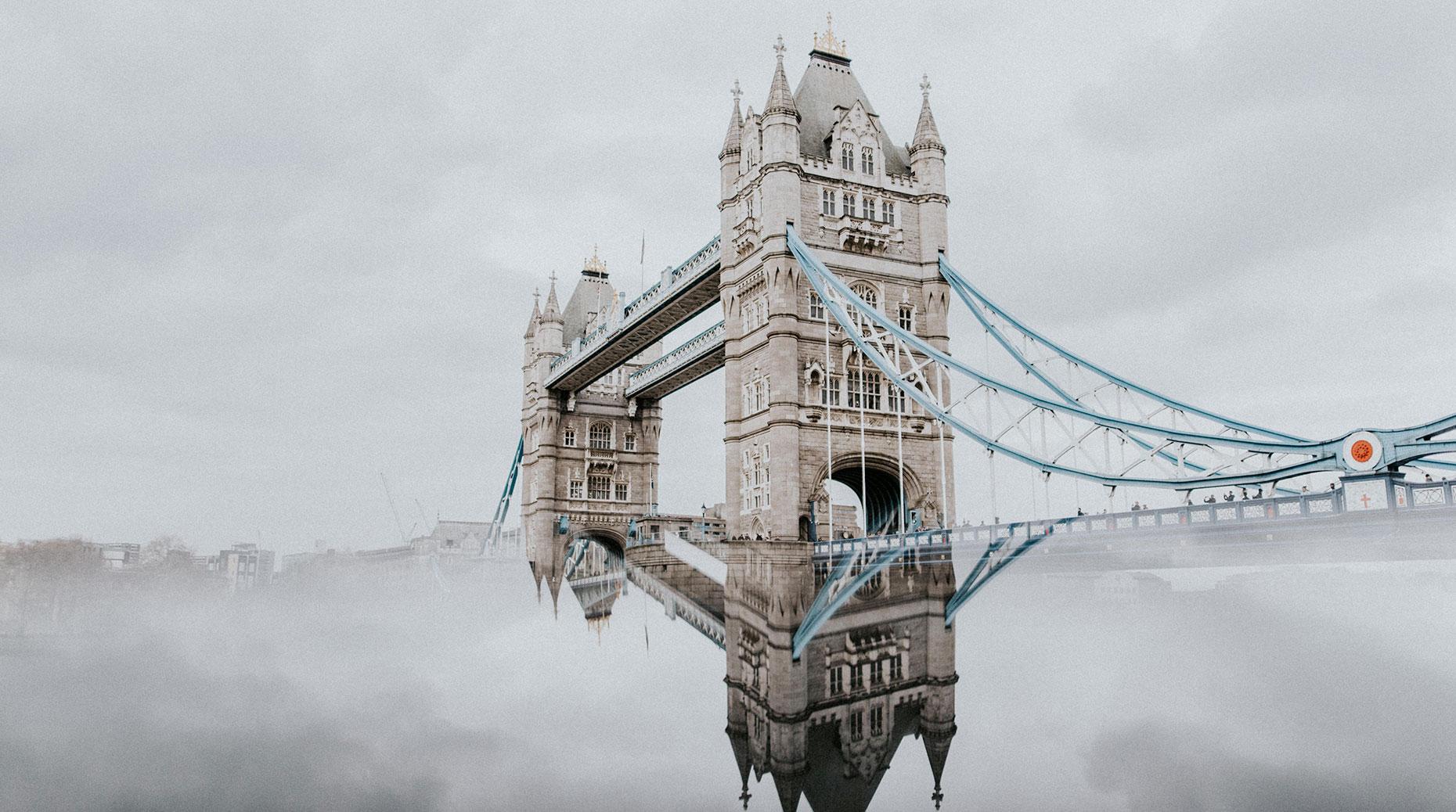 Brexit: Le poids du Royaume-Uni sur le marché français de l'assurance