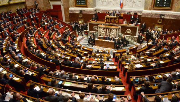 Réforme du courtage : Les intermédiaires auditionnés par la commission des finances