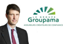 Thierry Martel Groupama