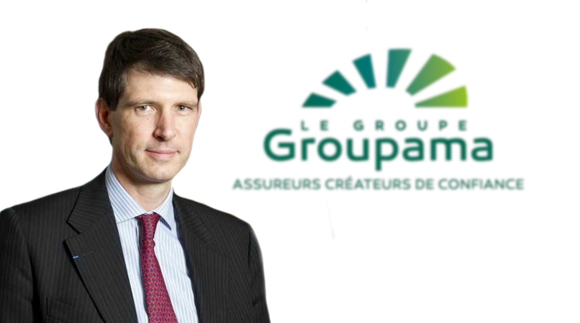 Résultats 2018: La France porte la croissance de Groupama