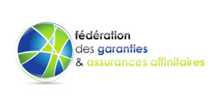 Partenaire FG2A