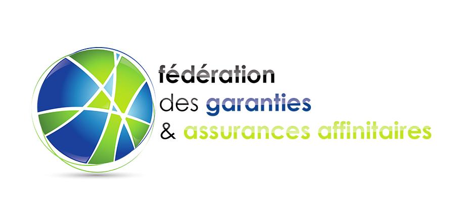 Logo de FG2A