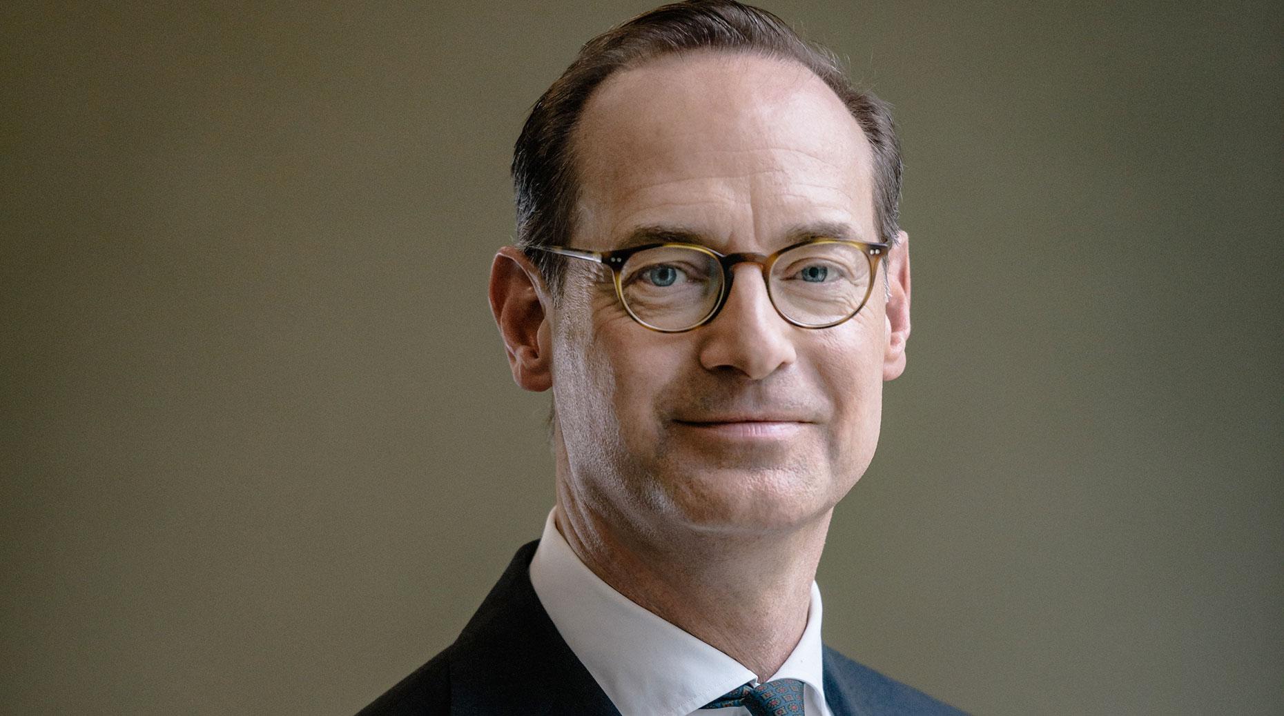 Résultats 2018: Bénéfice opérationnel record pour Allianz