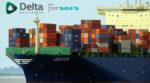 Courtage : Delta Assurances s'offre Forsea's