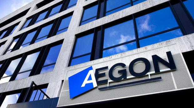 Résultats 2019 S1 : Bénéfice net en forte hausse pour Aegon