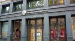 Santé: AG2R La Mondiale lance un programme de prévention pour les branches