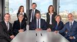 Courtage : Ciprés / Axelliance revoit ses ambitions à la hausse