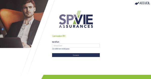 SPVIE_Assurances_EspaceRH