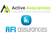 Active Assurances rachete Afi Assurances