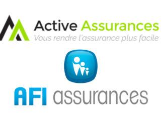 Active Assurances rachete Afi Assurances