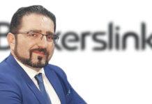 Christos Gavriel