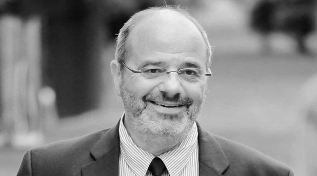 CCMO mutuelle : Le président Marc Salingue sous pression