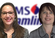Deux nominations chez MS Amlin France