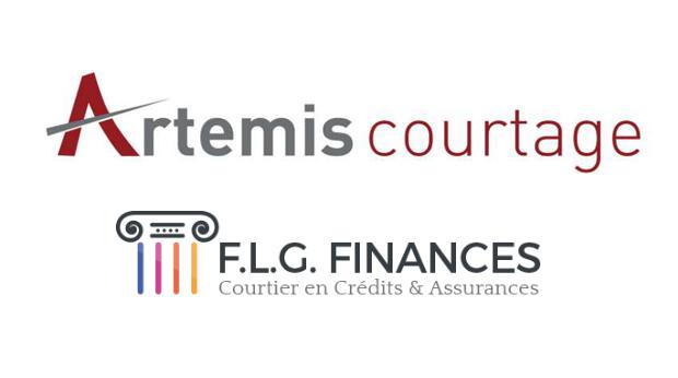 Artemis Courtage s'offre FLG Finances