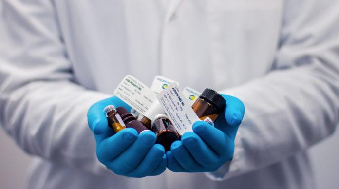 Le coût des traitements innovants en forte hausse