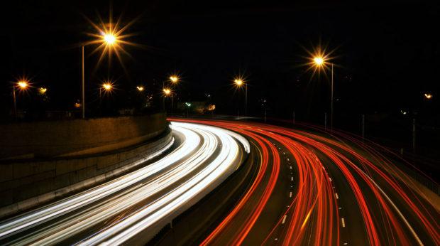 Assurance: Voitures autonomes, vélos électriques... la loi mobilités adoptée
