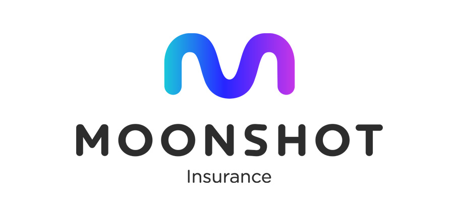Logo de Moonshot-Insurance