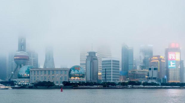 Assureurs Chinois: La croissance à l'épreuve de la gouvernance