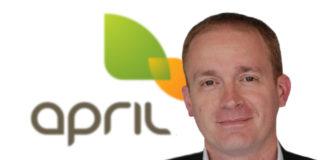 Emmanuel Maillet devient DGA d'April
