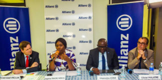 Allianz Africa