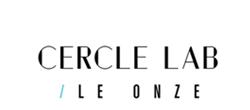 Logo du Cercle LAB