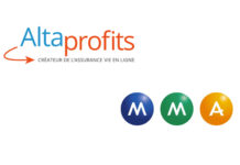 Partenariat entre Altaprofits et MMA