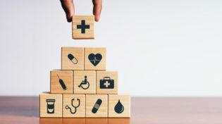 Découvrez les dernières fonctionnalités innovantes de Prima L&H, le progiciel de gestion d'assurance de personnes de Prima Solutions-Effisoft