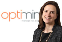 Delphine Roy rejoint Optimind