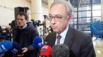 Bernard Spitz: «Nous souhaitons accélérer l'indemnisation pour les kiosquiers»