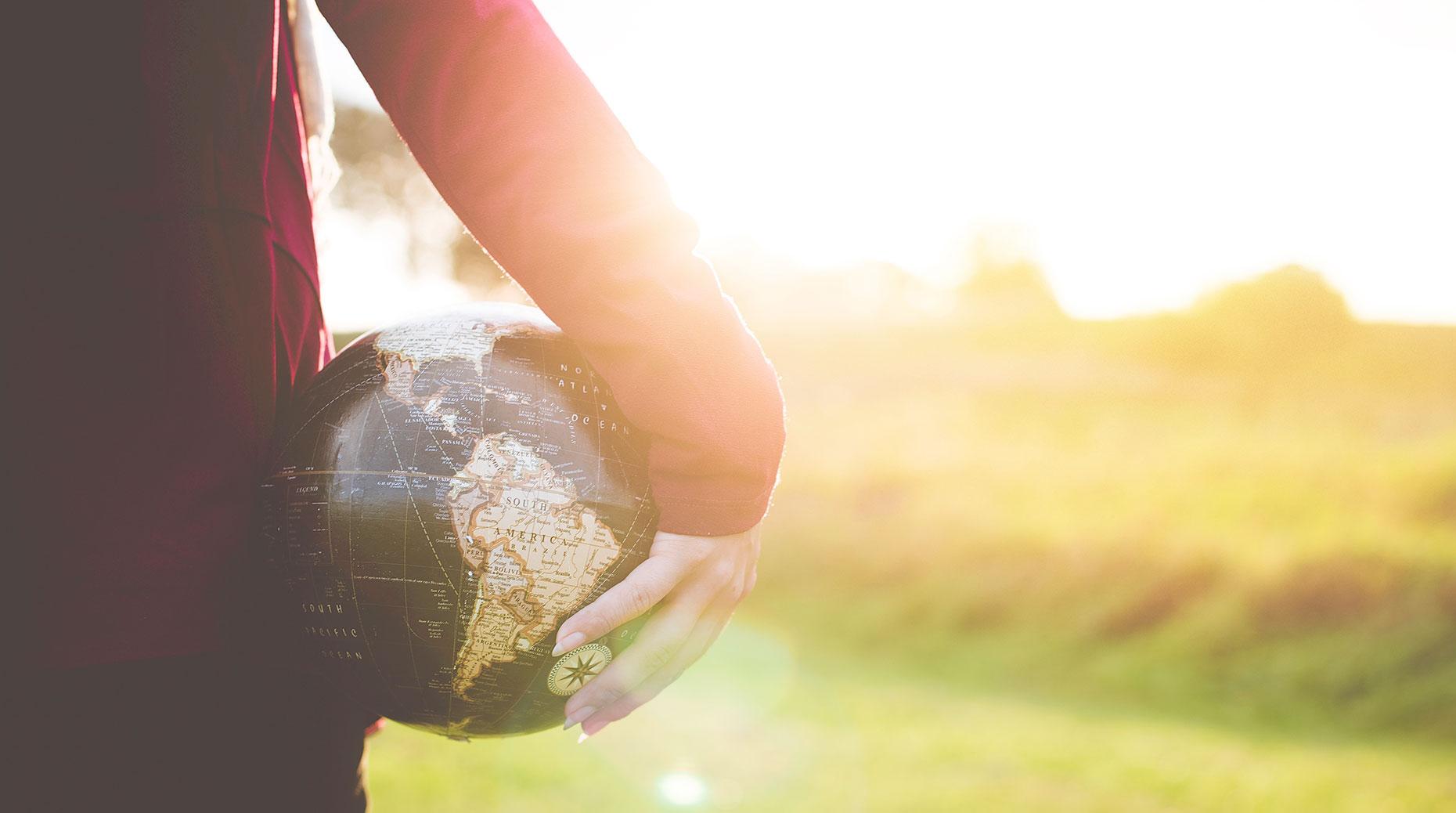 Marché: Les mutualistes perdent un peu de terrain au niveau mondial